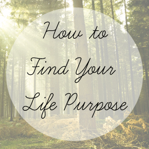 How-To-Find-Life-Purpose