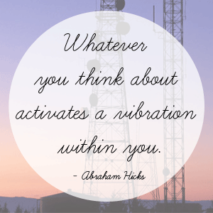 vibration-within-you